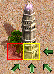 Ivory Tower (sand) (vs).png