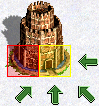 Marletto Tower (vs).png