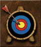 Basic Archery.png