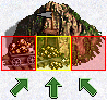 Gold Mine (vs).png