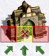 Town Gate (vs).png