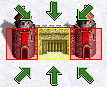Border Gate (vs).png