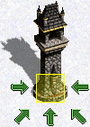 Black Tower (vs).png