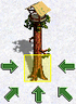 Redwood Observatory (vs).png