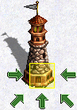 Lighthouse (vs).png